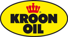 Kroon-Oil logo